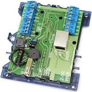 Z-5R Web, Z-5R Web, контроллер сетевой СКУД, Ethernet, WiFi фото