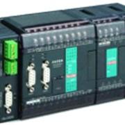 Программируемые логические контроллеры FBS series фото