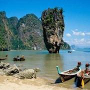 Отдых Таиланд фото