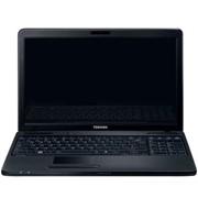 Ноутбук Toshiba Satellite C 660-1 V 9 PSC 1 QE-01 L0 1 HRU фото