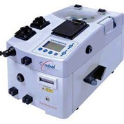 Медицинское оборудование, Система автоматического сбора крови CYMBALТМ, Haemonetics® (США) фото