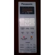 Клавиатура, сенсорная панель Panasonic NN-GT346W фото