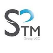Консалтинг при подготовки СМК к сертификации ISO 9001, ISO 14001, ISO 13485, фото