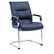 Кресло D9014 фото