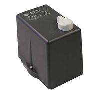 Реле давления для компрессоров Condor MDR-1, MDR-2, MDR-3 фото
