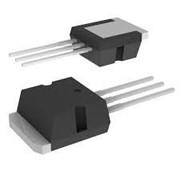 Транзистор AOW7S60 TO-262 фото