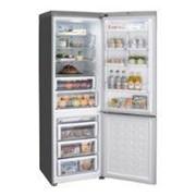 Холодильник Samsung RL-52TEBIH фото