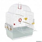 Клетка для птиц Big Sonia Open фото