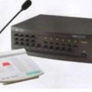 Системы озвучивания и трансляции фото