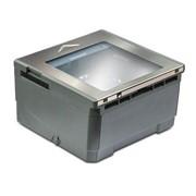 Многоплоскостной сканер штрих кода Magellan 2300HS фото