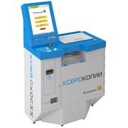 Автомат Копиркин Профи фото