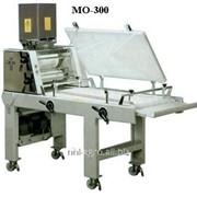 Тестозакаточная машина Glimek МО-300 фото