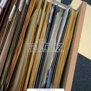 Архивация кадровых документов фото