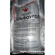 Сульфоуголь СК-1, продукты для водоочистки, Киев, Украина, оптом, купить, заказать, цена фото