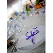 Свадьба в Молдове Nunta în Casa Sărbătorii фото