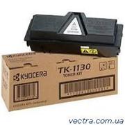 Тонер Kyocera TK-1130 (1T02MJ0NL0) фото