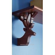 Двери, стулья, мебельная фурнитура из ясеня, изделия деревянные от производителя в Украине фото