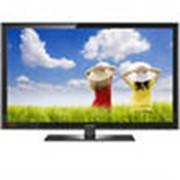 Плазменный телевизор Samsung PS-50C430A1W фото
