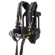 Дыхательный аппарат со сжатым воздухом DRÄGER PSS® 5000 фото