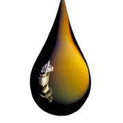 Покупка нефтепродуктов фото