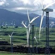 Ветроэнергетика, проэктирование и строительство ветро - дизельной электростанции Украина фото