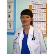 Ангиопластика и стентирование фото