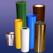 Полимеры, продажа полимеров, полимеры листовы, полимеры рулонные в Украине. фото