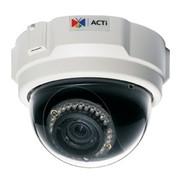 Видеокамера ACTi D55 фото