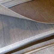 Паронит ГОСТ 481-80, Паронит листовой фото