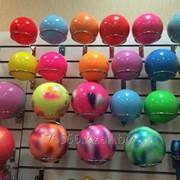 Мячи для художественной гимнастики фото