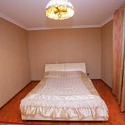 2-х комнатная квартира фото