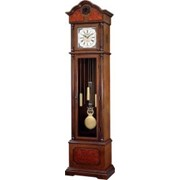 Напольные часы RHYTHM фото