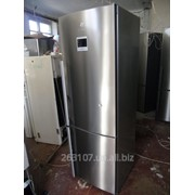 Холодильник випуску 2014 р фото