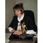 Адвокат по ст 289 УК РФ  фото