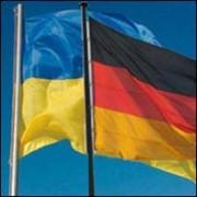 Регистрация бизнеса в Германии фото