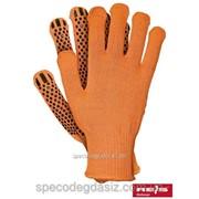 Перчатки Reis Rdzflat Pb Xl фото