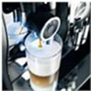 Эспрессо-оборудование фото