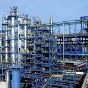 Эксплуатация нефтехимических производств фото