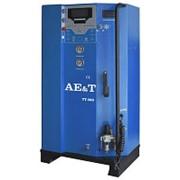 ТТ-360 AE&T Генератор азота фото