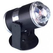 Светодиодный проектор GST104B фото