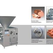 Ремонт и сервисное обслуживание оборудования КОМПО фото