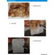 ЧУДО-ТРЯПКА для мытья посуды (23х18см) фото