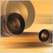 Промышленное видеонаблюдение и регистрация фото