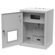 Шкафы модульные URN фото