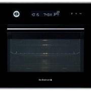 Микроволновая печь De Dietrich DME 1140 B фото