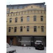 Здание на Подоле недорого (608 м.кв.) фото