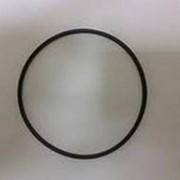 Уплотнительное кольцо подшипника коленвала для снегохода тайга фото