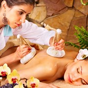 Дистанционные курсы массажа фото
