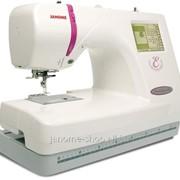 Швейная машина Janome MC 350E фото