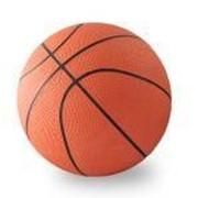 Noname Мяч баскетбольный звенящий арт. ИА23491 фото